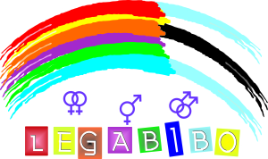 legabibo-logo-high-resolution
