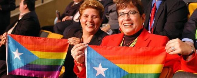 lesbianas_Puerto_Rico