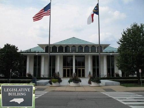 north_carolina_legislative