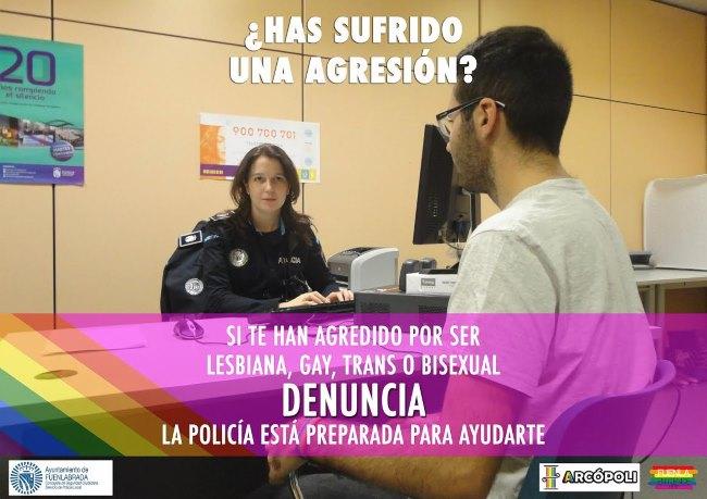 policia_fuenlabrada_gay