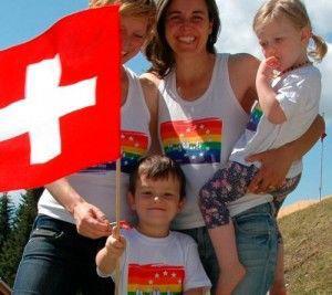 suiza-familias-lgtb