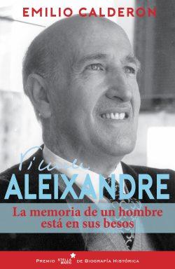 vicente_aleixandre_gay