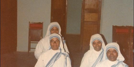 yemen---0304---suore_560x280