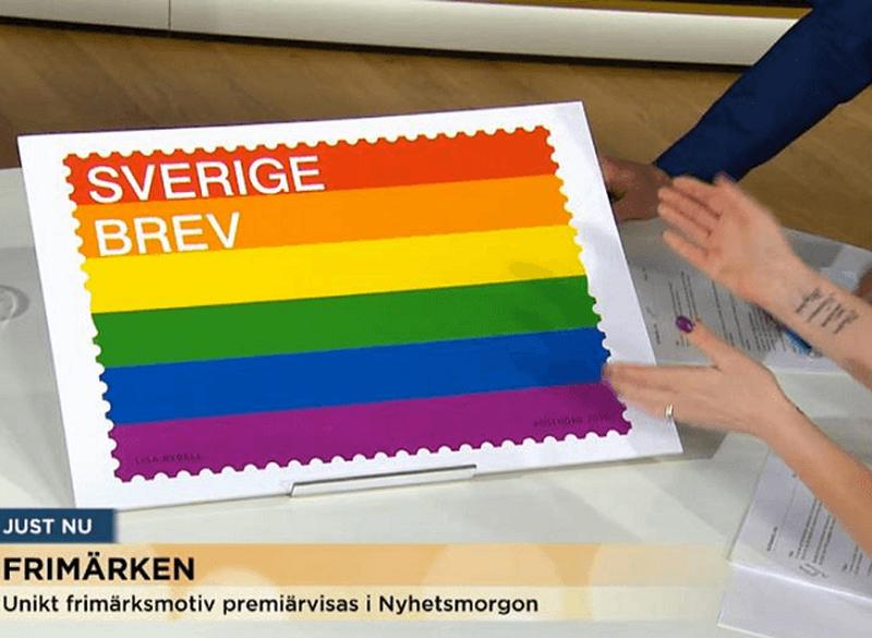33724_sello-arcoiris-suecia-portada