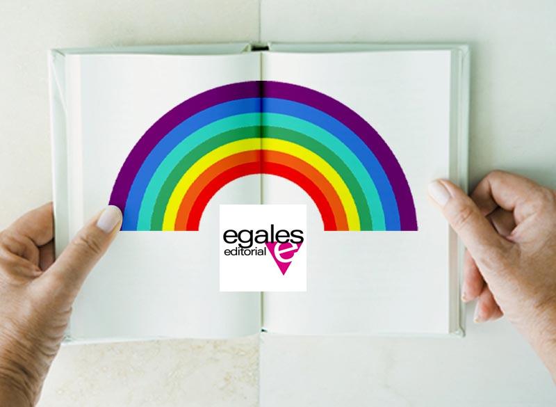 33727_libro-arcoiris-egales-20-aniversario
