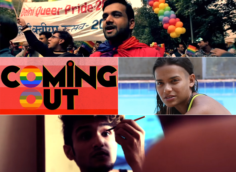 33755_coming-out-historias-lgtb-india