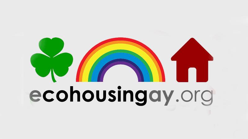 33770_ecohousingay-logo