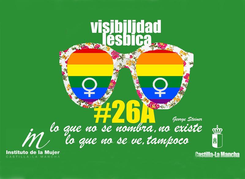 33846_instituto-de-la-mujer-castilla-la-mancha-dia-de-la-visibilidad-lesbica