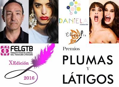 33870_premios-pluma-latigo-2016-felgtb