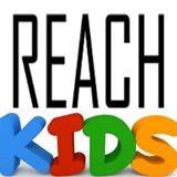 780x580-noticias-reach-kids-facebook