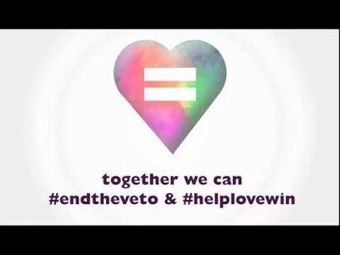 780x580-youtube-khVs6dPakfE-colectivos-lgtb-se-moviliza-contra-la-homofobia-en-el-gobierno-de-irlanda-del-norte