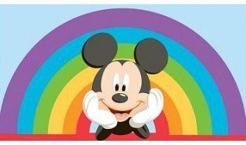 RainbowMickeyMousew350h207