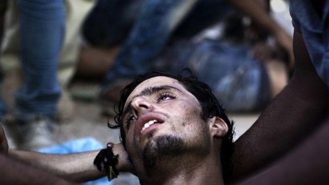 Situacion-Lesbos-cadaveres-refugiados-ahogados_841427270_52504083_667x375
