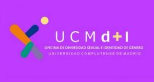 UCMentiende-300x160