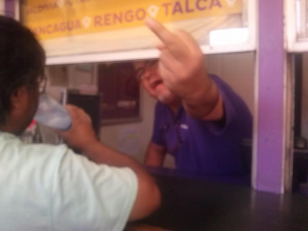 agresion_autobus_chile
