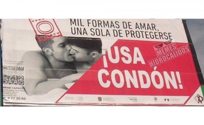 anuncio_condon_mexico