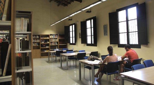 biblioteca_manises