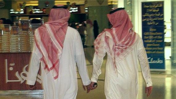 ccg-test-gays-kuwait