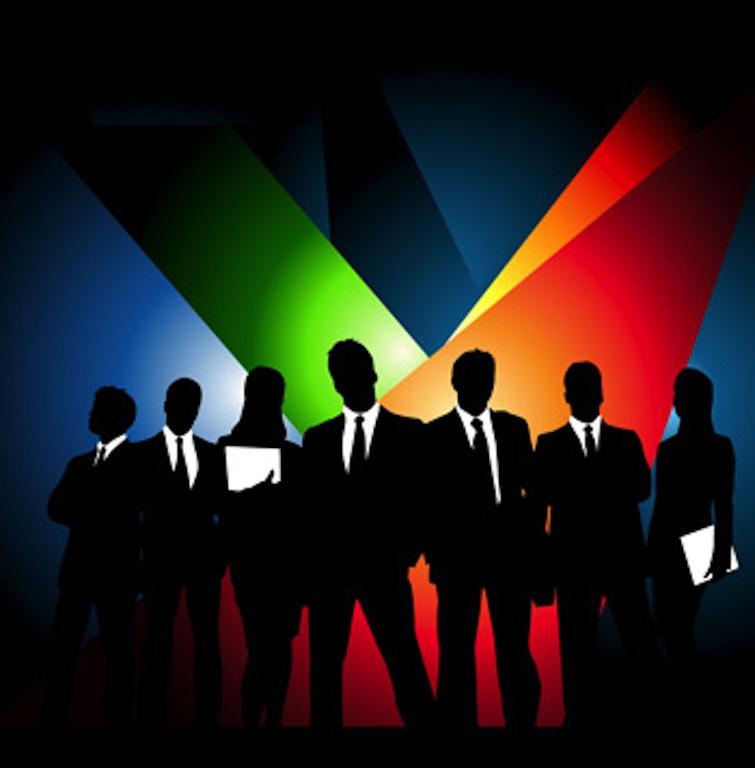 empresas-LGBT