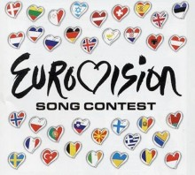 eurovision-festival