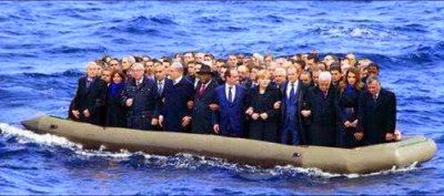 imperialism-refugee-boat-400x177