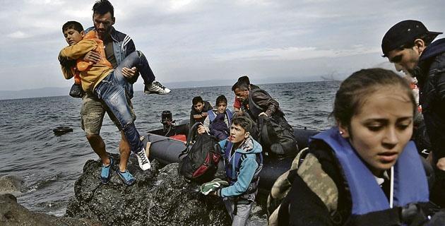 mundo_refugiados