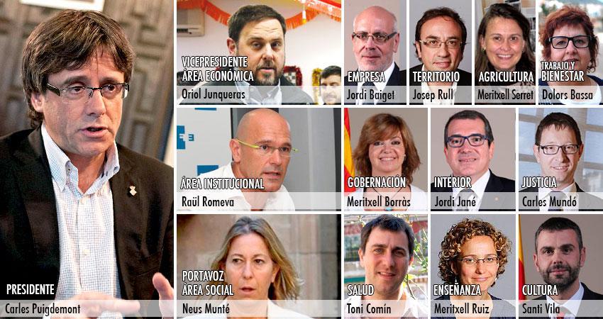 nuevo-gobierno-catalan-puigdemont-30327
