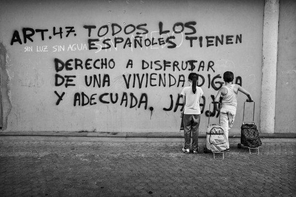 pobreza-infantil-en-espana