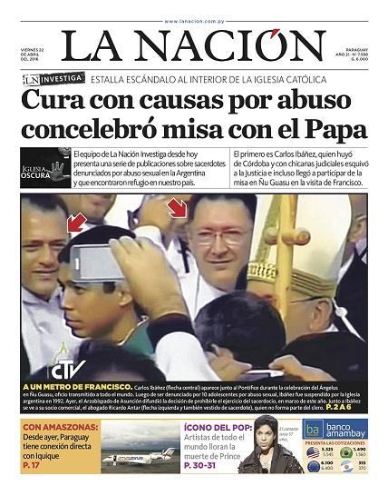 portada-de-la-nacion-de-paraguay