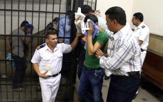 presos_carcel_abuso