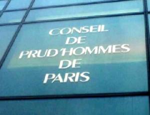 prudhommes-paris