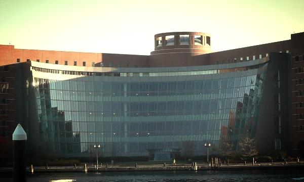 stock-photo-boston-april-the-john-joseph-moakley-us-courthouse-april-in-boston-ma-it-serves-as-99666344