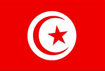 túnez-bandera-flag