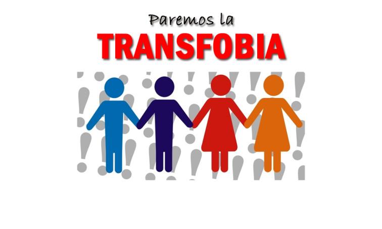 transfobia-21-756x453