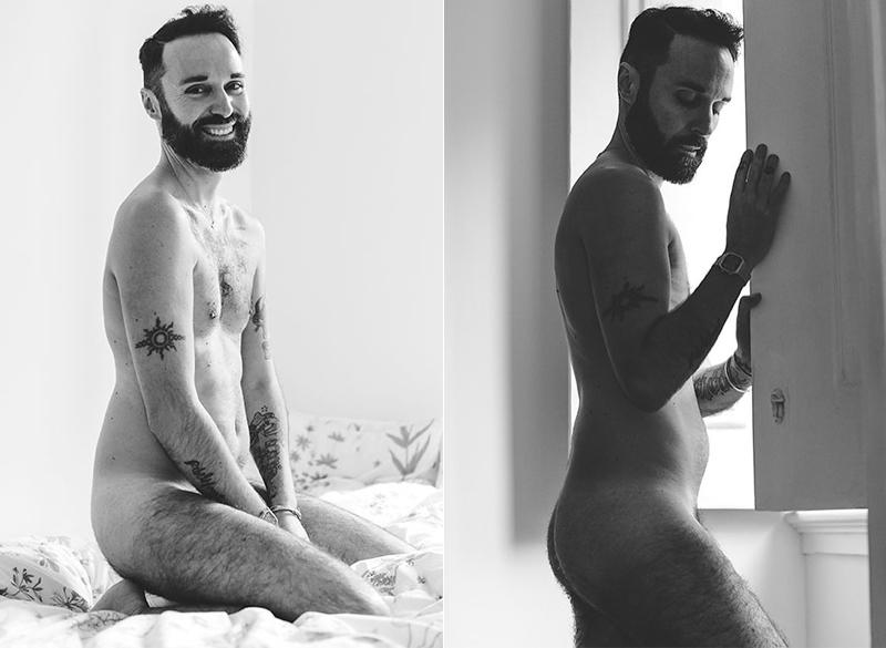 33889_galeria-desnudos-fotografia-adam-moco