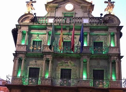 33902_ayuntamiento-de-pamplona