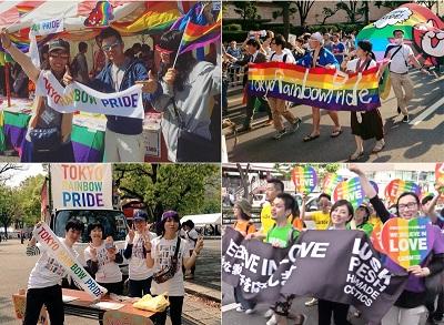 33912_tokio-rainbow-pride-parade-2016