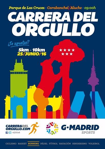 780x580-notasdeprensa-cartel-juegos-del-orgullo-2016