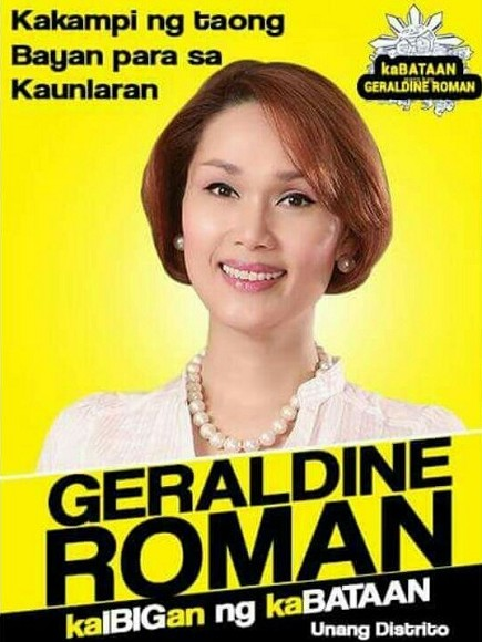 780x580-noticias-geraldine-roman-facebook