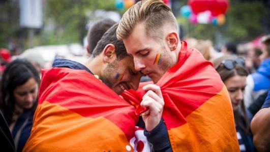BelgianPride