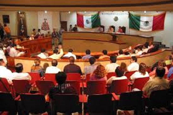 Congreso-de-Colima