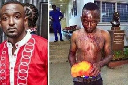 Ghana_Gay_Attack-696x464