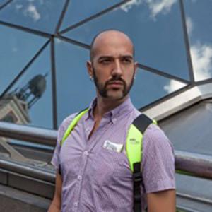 escort gay yucatan escort hombres para mujeres