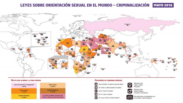 Mapa-de-la-criminalización-de-la-homosexualidad-en-todo-el-mundo-768x432