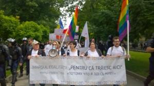 Marcha-del-Orgullo-de-Chisinau-Moldavia-2015