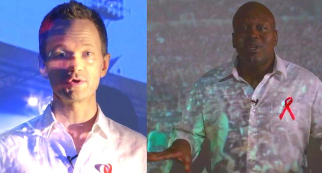 Neil-Patrick-Harris-campaña-VIH