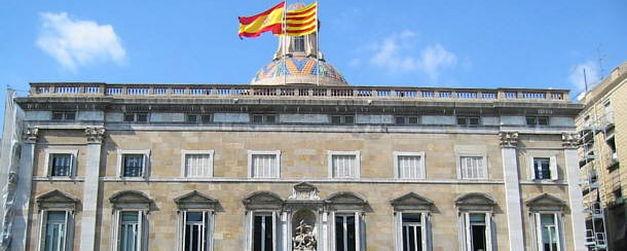Palau-Generalitat-Catalunya_EDEIMA20101213_0011_9