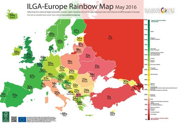 Rainbow-Map-2016