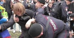 activistas-LGTB-detenidos-en-Rusia-durante-el-Dia-de-los-Trabajadores-2016