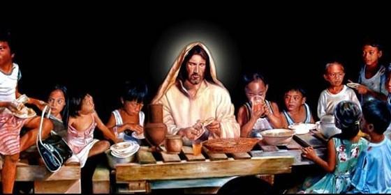 banquete-con-jesus1_560x280